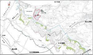 3252 - 日本商業開発(株) 平成 30 年 10 月5日 会 社 名 日本商業開発株式会社  販売用不動産の取得及び資金の借入に