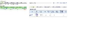 ★青空株式研究会(青研)★ <12/16のおさらい>  今日は引指5000株しておいたら2枚だけ約定した。   ■ラオックス(S