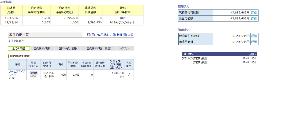 ★青空株式研究会(青研)★ <12/6のおさらい>  今日は愛ちゃんを2163円の窓梅で完全手仕舞い。 ついにノーポジション。何