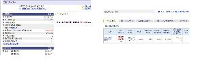★青空株式研究会(青研)★ <12/26のおさらい>  今日は引けでラオの売り玉を手仕舞い。 これで再びノーポジ。  本当は節税