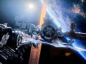 4570 - (株)免疫生物研究所 宇宙戦希望w  そだねー