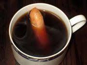6098 - (株)リクルートホールディングス ああ、リクルートの魅力は剥げ落ちたよ  松崎しげるのハゲのメモリー♫を聴きながらコーヒーでも飲むか&