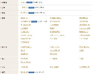 7616 - (株)コロワイド 【 やきとりセンター 】 新宿の歌舞伎町の1店舗しかない時代から通っていて、 池袋、飯田橋、渋谷あた