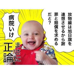 安倍野郎!お前は日本の恥ずだ! 怒りを抑えられない障害、若い男性を中心に急増    人格障害3人に2人は10-30代…