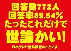 朝日新聞とNHK問題 『いい加減 恣意的調査 バレバレで』   電波オークション反対で必死に安部政権へ圧力。  我らメディ