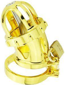 6954 - ファナック(株) 金価格、初の7千円突破 新型コロナで安全資産需要 ゴールドも考えようかな。