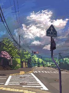 新潟の好い所、教えてください 皆さん こんにちは~ 此方も晴れに成りました   皆さんの処は如何ですか?  皆さん素敵な一日楽しん