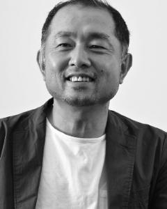 2928 - RIZAPグループ(株) 縁の下の力持ち  岡田本部長ガンバ~☺️