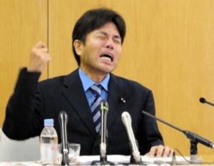 2928 - RIZAPグループ(株) 健ちゃん!24/7に身売りして下さい‼️🤣💦 僕ちゃん達もうやだ〜