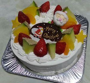2928 - RIZAPグループ(株) 皆さま、こんばんは~。(*^^*) ちょっとだけ早いけど、merryXmas! ケーキをどうぞ~。(