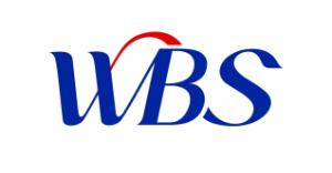 7638 - (株)NEW ART HOLDINGS 地上波、テレビ東京の「ワールドビジネスサテライト」(WBS)というビジネス系のニュース番組。  今宵