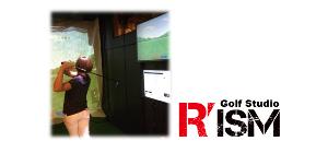 7638 - (株)NEW ART HOLDINGS CRAZYは、室内ゴルフスタジオを運営しているのですね。  Golf studio R'I
