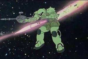 4555 - 沢井製薬(株) 何ということだ。あの、さわいは、日銀砲なみのビーム砲を持っているのか。だったらほっといても上がるな。