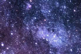 銀河の果てに 銀河
