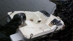 敦賀のボートフィッシング、釣り仲間募集 とりあえず明日、行ってきます。風強いかも・・