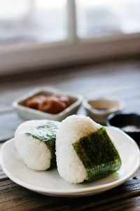 usdjpy - アメリカ ドル / 日本 円 みんな きちんとご飯たべれてますか? 有り金無くしても 食費だけは確保しないとですね