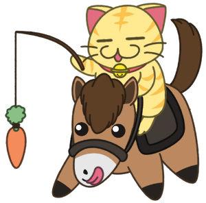 usdjpy - アメリカ ドル / 日本 円 ヒラリー当選確定で材料出尽くし♪ からの〜 トラさん敗北宣言せず〜〜だと面白い。