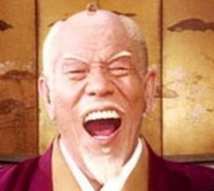usdjpy - アメリカ ドル / 日本 円 さあ、こんな時はみんなで大いに笑おう。 笑う門には福来る。