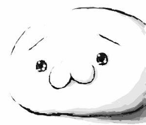 usdjpy - アメリカ ドル / 日本 円 負けました( ノД`)シクシク…  おやすみなさい^^♪