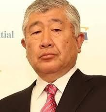 usdjpy - アメリカ ドル / 日本 円 買って損する円を 買えと指示していません 私はそんなに悪党ではありません