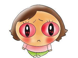 usdjpy - アメリカ ドル / 日本 円 ( ´Д`)y━・~~皆んな!早く寝ろ‼️