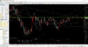 usdjpy - アメリカ ドル / 日本 円 ドル円週足です。 そろそろ上げは止まりそうかもです。  そろそろ寝ます。おやすみなさい。