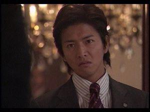 usdjpy - アメリカ ドル / 日本 円 カレーなる一族w  おぴこちゃんの◯◯モツはキムタクの ◯◯モツより凄いんだぞう。  悪意はないから