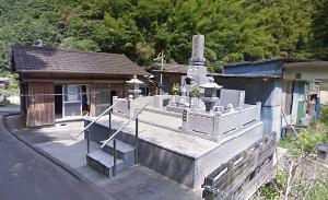 usdjpy - アメリカ ドル / 日本 円 結果が変わってくる…  市営住宅の塀をレンガで勝手にデコレーションしても、 勝手に建て