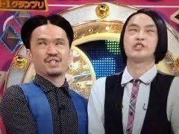 usdjpy - アメリカ ドル / 日本 円 ここの・・・・・・アイドル・・・・・・あお・・・・・   みんなは・・・・・あおの・・・・・・宝物で