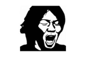 usdjpy - アメリカ ドル / 日本 円 窓埋め論者が多いって そんなん言ったらプラザ合意の窓いつ埋まんねん またプラザ合意が行われようとして