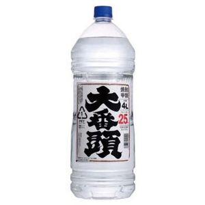 usdjpy - アメリカ ドル / 日本 円  д゚)。。。安酒ですけど一緒に飲みます?