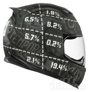 usdjpy - アメリカ ドル / 日本 円 やはり土曜日はみんなお出かけやな🤔  このヘルメットとフィボナッチって似てない?🤣🤣🤣