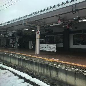 usdjpy - アメリカ ドル / 日本 円 思ったより積雪が少ない〜 ドル高ですね。