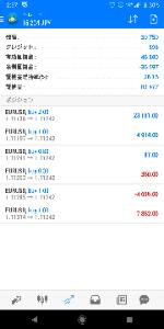 usdjpy - アメリカ ドル / 日本 円 これも