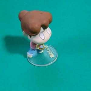 usdjpy - アメリカ ドル / 日本 円 メルカリで早く売れたランキング  本    デイトレーダー フィギュア    みかん