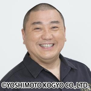 usdjpy - アメリカ ドル / 日本 円 そう思わないを撲滅したい❗😪