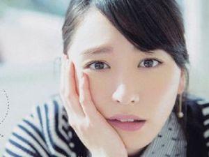 2432 - (株)ディー・エヌ・エー あんたいっぺん死んでみる?