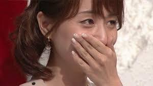2432 - (株)ディー・エヌ・エー 株価順調なのに掲示板にエロ爺が粘着してる 泣