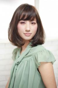 2432 - (株)ディー・エヌ・エー 質問をしたい。  安倍ちゃんに熱気的な秋田小町一人と有村加純&ガッキー二人とどちらと共に人生