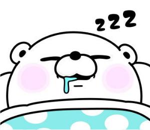 2432 - (株)ディー・エヌ・エー 私はセシルよ