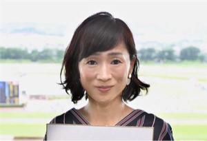 2432 - (株)ディー・エヌ・エー 神里たいしてうたねぇーし  細江イケヤァー