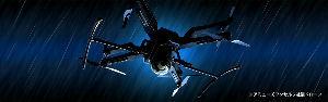 1417 - (株)ミライト・ホールディングス >。。。これまでのフライトの中で、ドローンでの撮影した高解像度画像は、1日のフライトで 20~30G