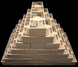 2706 - (株)ブロッコリー 25日線を一瞬なら解るが? 550なら大挙して買われんじゃねーの?  つか、そんなに安くなら借金して