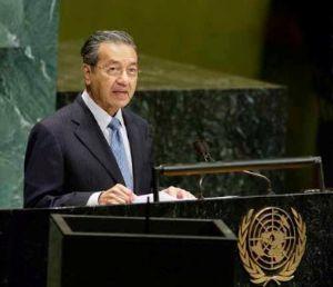 国連人権委:秘密保護法=対象あいまい、人権侵害を危惧(2014) 一体、いつまで・・・               若者は何を目指せばいいのか??