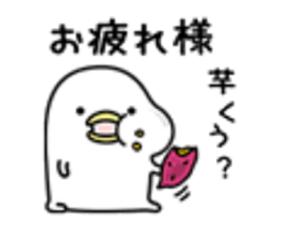 WYIG - JMグローバル・ホールディング はーい!きむにー❤  今日は菊花賞トライアル戦の神戸新聞杯! な。なんと!!かるぺの大好きなお馬ちゃ