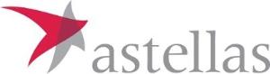 4503 - アステラス製薬(株) 今朝のNasdaq「アステラス、$16突破の爆上げ」。$18は、余裕の通過点か!  頼むぜ、アステラ