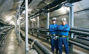 1789 - (株)ETSホールディングス 1億数千万の東京電力への支出を損金処理しているが、これは投資とみる。  今後は鉄塔工事や地中送電線工