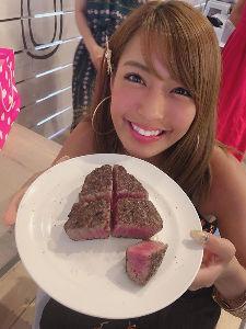 2776 - 新都ホールディングス(株) 早く200円