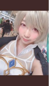 3667 - (株)enish うぉあいに〜♪