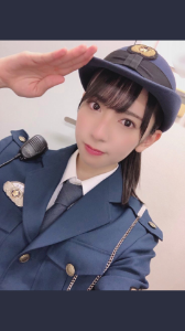 3667 - (株)enish …コラ!